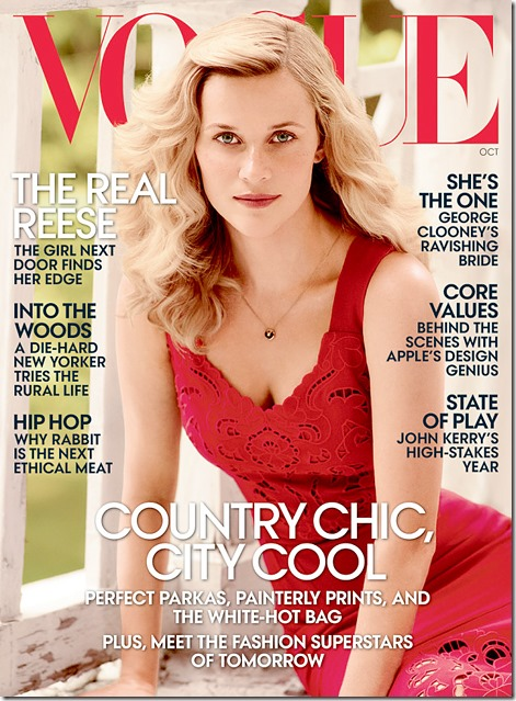 reese-witherspoon-vogue-lg