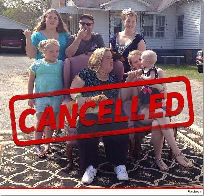honey-boo-boo-cancelled-facebook2-3