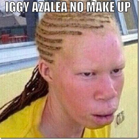 iggy-azalea-meme-snoop-dogg-inline