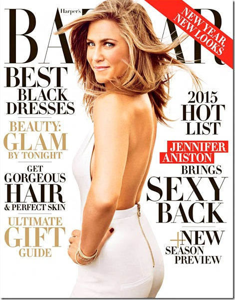 jennifer-aniston-harpers-bazaar-cover-467