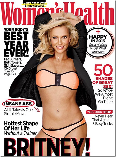 britney-spears-womens-health-article