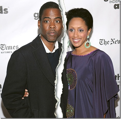 chris-rock-breakup-malaak-compton-rock_1
