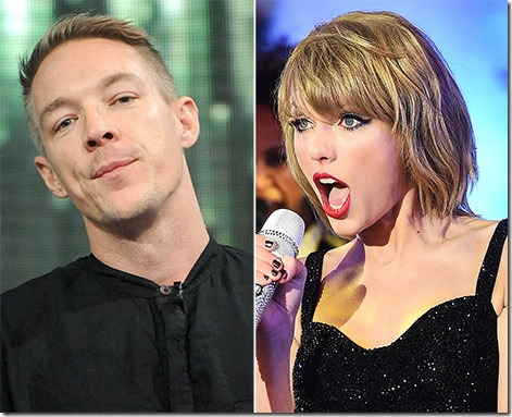 diplo-taylor-swift-article