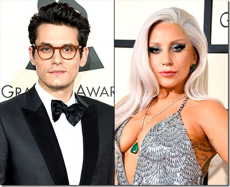 john-mayer-lady-gaga-article