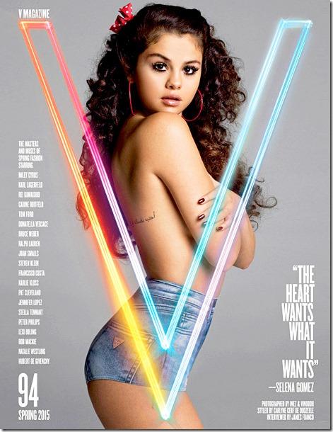 selena-gomez-v-magazine-cover-467