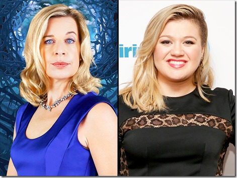 katie-hopkins-kelly-clarkson-467