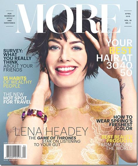 Lena-Headey-More-Magazine-Cover-467