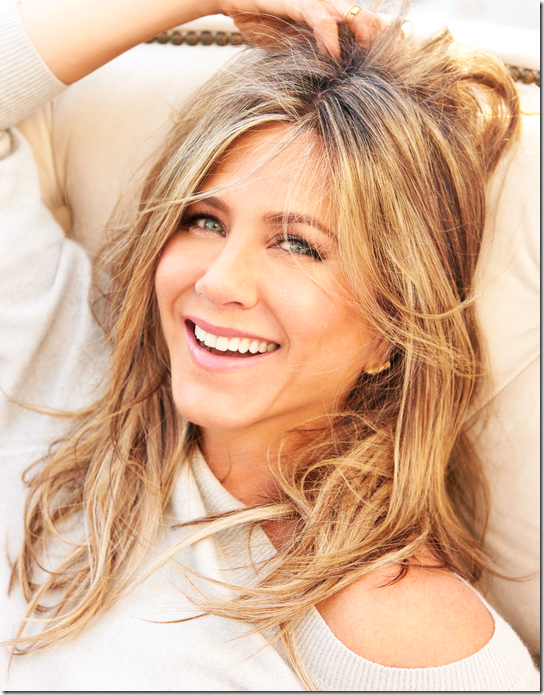 jennifer-aniston-beauty-star-w540