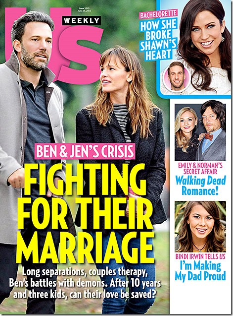 ben-affleck-jennifer-garner-us-weekly-cover-467