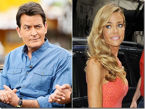 charlie-sheen-denise-richards-lg