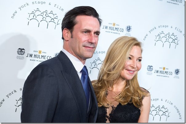 jon-hamm-jennifer-westfeldt-break-up