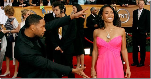 jada-pinkett-smith-reveals-juicy-details-about-her-open-marriage-to-will-smith-what-sh-439865