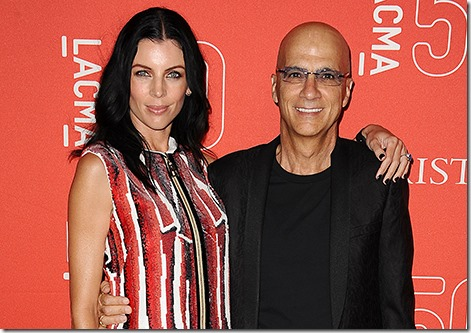 liberty-ross-jimmy-iovine-engaged_1