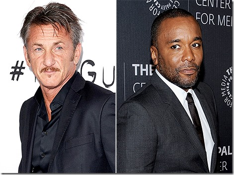 sean-penn-lee-daniels-467