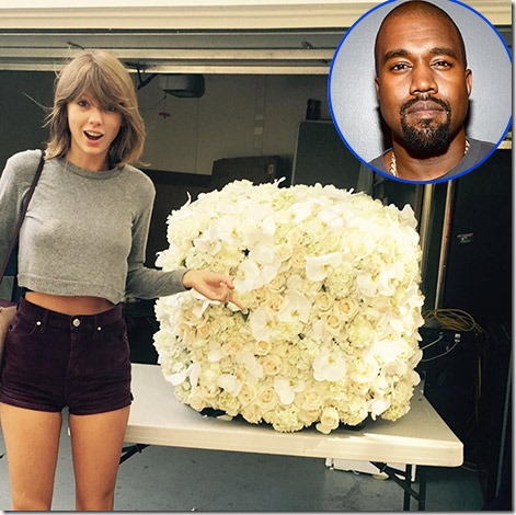 taylor-swift-kanye-west-article