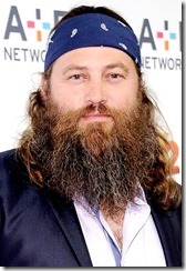 willie-robertson-zoom-7c32cd2e-a5d6-47f7-bd37-a0a499a018dd