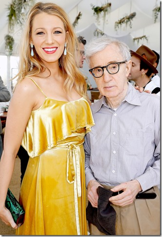 blake-lively-and-woody-allen-zoom-eb9f643b-4d62-4944-841e-1abb6ec57f8b